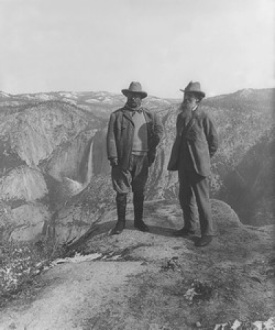 Muir_and_Roosevelt-1