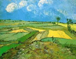 van-gogh-farm-plains