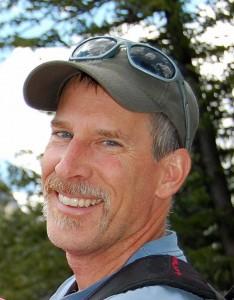 Reid Wilson