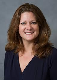 Rep. Susi Hamilton