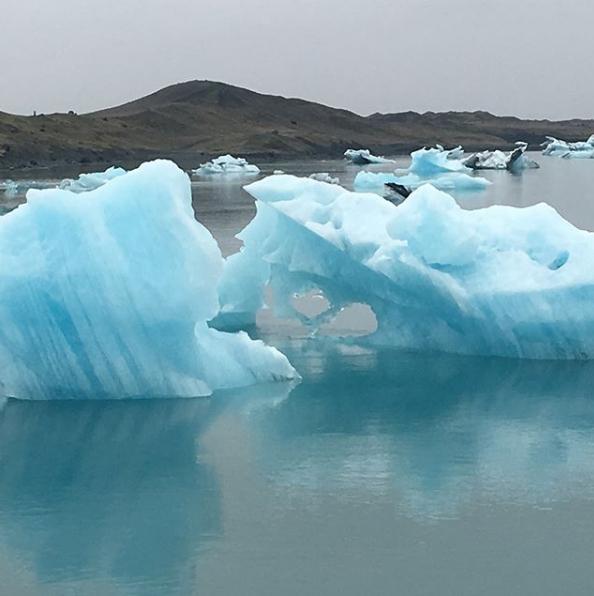 Iceland6